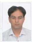 Dhirendra Kumar Pradhan